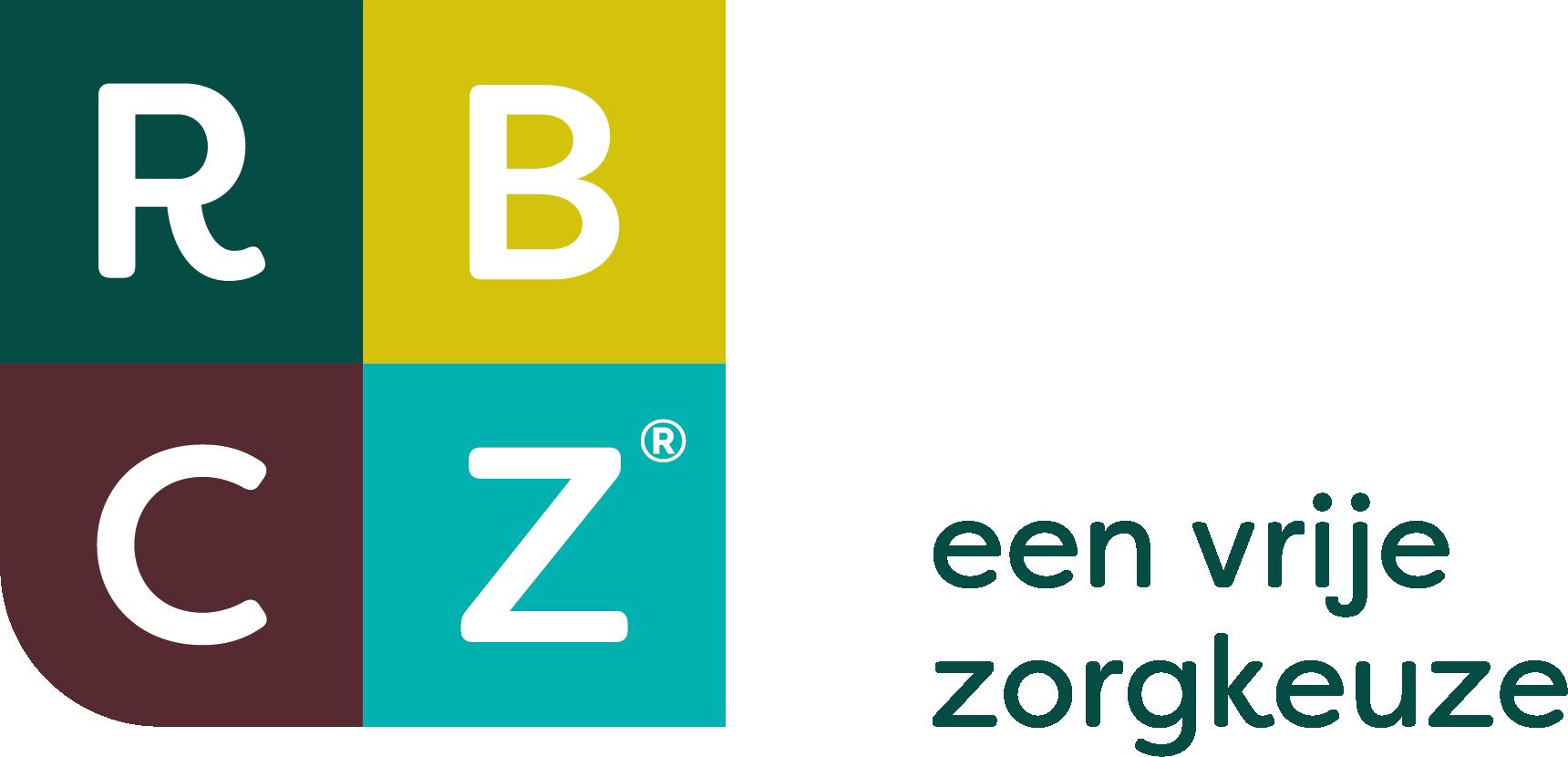 Stress & burn-out behandeling en begeleiding Rotterdam