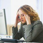 stress behandeling Rotterdam