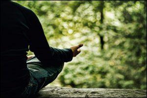 Hoe werkt mindfulness?