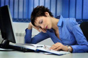 Slaapproblemen oplossen en beter slapen