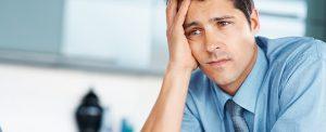 Stress en burn-out snel herstellen of de tijd nemen?
