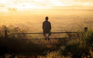 Privéles mindfulness