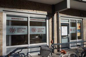 Centrum voor Inzicht Rotterdam