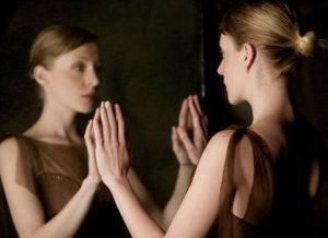 Behandeling angstklachten en angststoornis - psycholoog Rotterdam